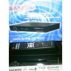 used TM5302HD