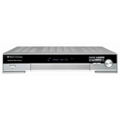 Technomate TM6800 Super HD