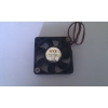 50mm cooling fan