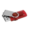 Kingston 8GB DataTraveler 101 G2 USB Flash Drive