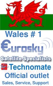 eurosky-tmoutlet