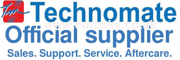 TM-supplier