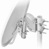 1M Motorised dish kit